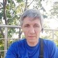 Петр Герасимов, Монтаж фасада из фасадных панелей в Кореновске