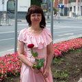 Татьяна Юрьевна Никитина, Геометрия в Краснодаре