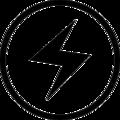 Электрик163, Установка точечного светильника в Городском округе Жигулёвск