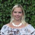 Ксения Юрьевна Б., Услуги репетиторов и обучение в Новогиреево