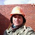 Александр Тарасов, Устройство бетонных полов в Медведском сельском поселении