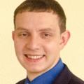 Юрий Федорович Литвяк, Репетиторы по истории в Можайске