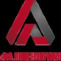 ГК Альфа Лицензирование, Помощь в получении банковской гарантии для обеспечения заявок по 44-ФЗ и 223-ФЗ в Шлиссельбурге