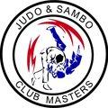 Masters, Занятия с тренерами в Кинельском районе