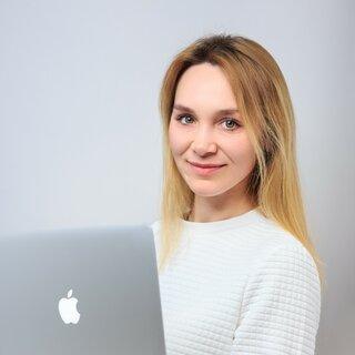 Елена Желукевич