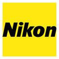 """сц """"Ремонт  Nikon"""""""