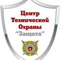 """Центр Технической Охраны """"Защита"""", Установка охранных систем и контроля доступа в Рязанском районе"""
