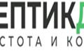 СептикДом, Монтаж водонагревателя в Еленовском