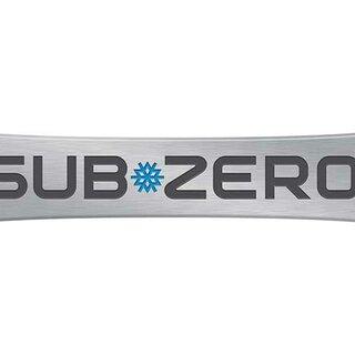 """сц """"Ремонт техники Sub Zero"""""""