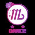 Школа Танцев 116Dance, Занятия с тренерами в Буинске
