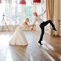 Занятие по свадебному танцу: индивидуально – 2 варианта