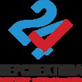 Оператор Недвижимости Перспектива24, Сопровождение при покупке квартиры и проверка в Егорьевске