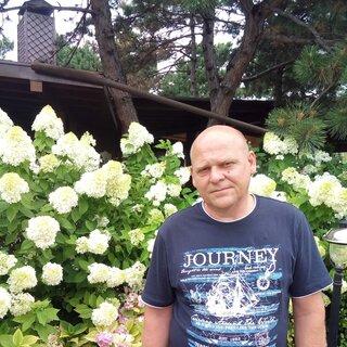 Олег Анатольевич Овчинников