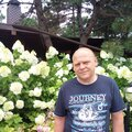 Олег Анатольевич Овчинников, Установка звонка с кнопкой в Серове
