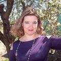 Марина Юрина, Дирижирование в Таганском районе