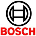 """сц """"Bosch-service-russian.ru"""", Ремонт чайника в Москве"""