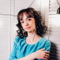 Юлия Коченкова, Услуги бухгалтера в Олонце