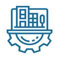 """ООО """"СтройОснова"""", Устройство бетонного фундамента в Городском округе Верхнее Дуброво"""
