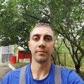 Алексей Бездетко, Установка потолков в Нововоронеже