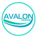 Авалон-клининговая компания, Уборка и помощь по хозяйству в Новокуйбышевске
