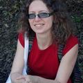 Мария Токарева, Услуги иллюстраторов в Иванове
