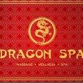 Массажный салон «DragonSPA», Спа-процедуры в Тверском районе