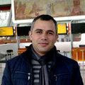 Георгий Симонян, Проектирование строительных объектов и составление смет в Мичуринском