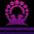 Территория знаний, Услуги репетиторов и обучение в Городском поселении Видном