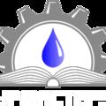Masterservis52, Устройство наливных полов на Бору