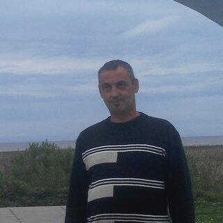 Иван Бородкин