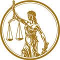 Юридическая консультация, Проверка и составление юридических документов в Амурской области