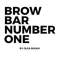 Brow Bar Number One, Услуги мастеров по макияжу в Пресненском районе