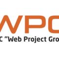 WebProject Group, Блог в Городском округе Иваново
