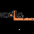 Веб-студия VediTa, Услуги дизайнеров упаковки и рекламы в Рязани