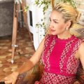 Полина Пирогова, Услуги мастеров по макияжу в Астрахани