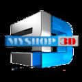 MyShop3D, Ремонт и установка техники в Кингисеппском районе