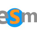 ЕСМ групп, Установка точечного светильника в Санкт-Петербурге и Ленинградской области
