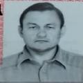 Сергей Т., Вывоз мусора в Междуреченске