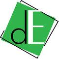 Студия дизайна интерьера, Услуги дизайнеров в Отрадном