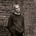 Лейонис Ван хааске, Репетиторы по философии в Протвино