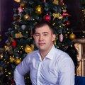 Виталий Соболь, Перевозка пианино в Карасунском округе
