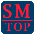 S-Market.Top, Установка светодиодной ленты в Засечном