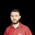 Давид Татулян, Тренеры по боевым искусствам в Вёшках