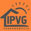 ИП, Продажа квартиры под ключ в Троицке