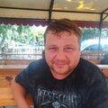 Александр Сергеев, Демонтаж электросети в Свердловской области