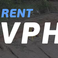 Vprent, Услуги аренды в Городском округе Тверь