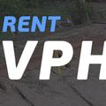 Vprent, Услуги аренды в Петроградском районе