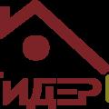 Лидер Строй, Строительство дома из бетонных блоков в Сельском поселении деревне Чубарове