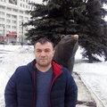 Просветов Артемович Араик, Кладочные работы в Полазненском городском поселении