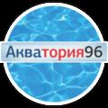 Акватория96 - Проектирование, строительство фонтанов, бассейнов, Услуги по ремонту и строительству в Городском округе Нягань